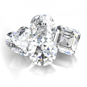 Diamond Level Coaching Program